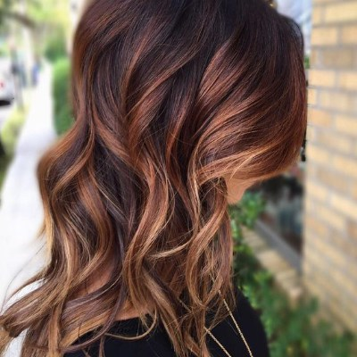 2-pinterest-cheveux-cuivres-amzn-to_03